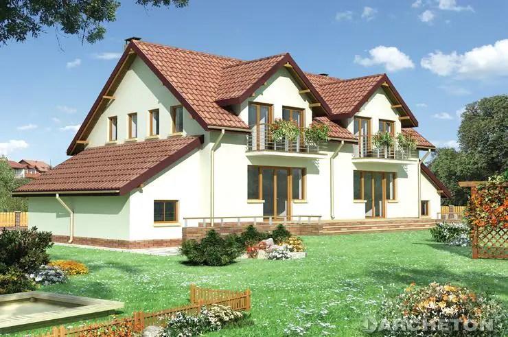 proiecte-de-case-duplex-duplex-house-plans-5