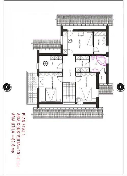 proiecte-de-case-economice-cu-3-dormitoare-cheap-three-bedroom-house-plans-13