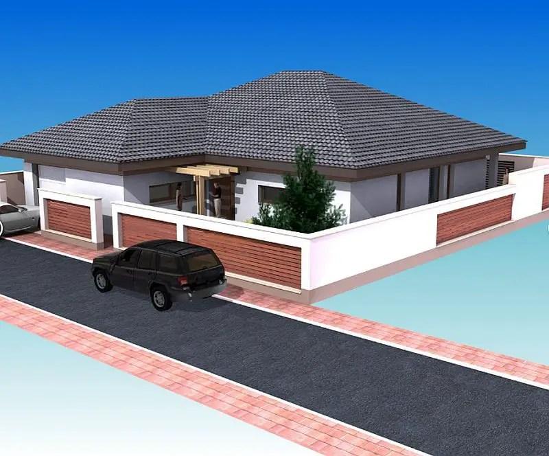 proiecte-de-case-economice-cu-3-dormitoare-cheap-three-bedroom-house-plans-2