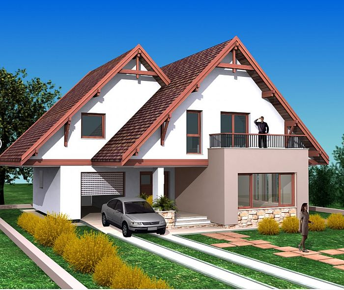 proiecte-de-case-economice-cu-3-dormitoare-cheap-three-bedroom-house-plans-5