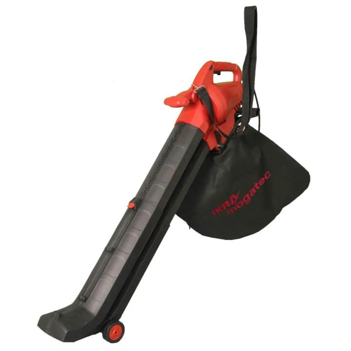 aspirator-frunze