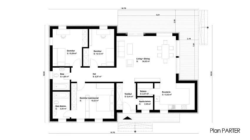 case-cu-parter-sub-130-de-metri-patrati-single-floor-houses-under-130-square-meters-7