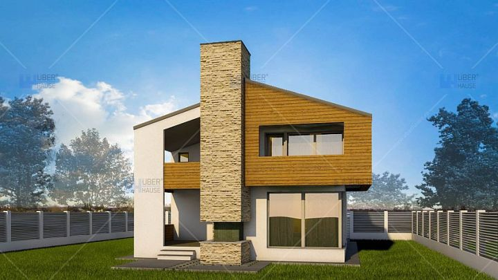 case-de-vis-pe-doua-nivele-two-story-dream-homes-11