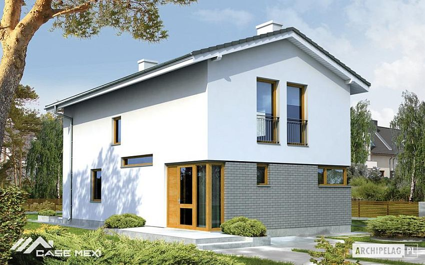 case-mici-cu-etaj-small-two-story-house-plans-5