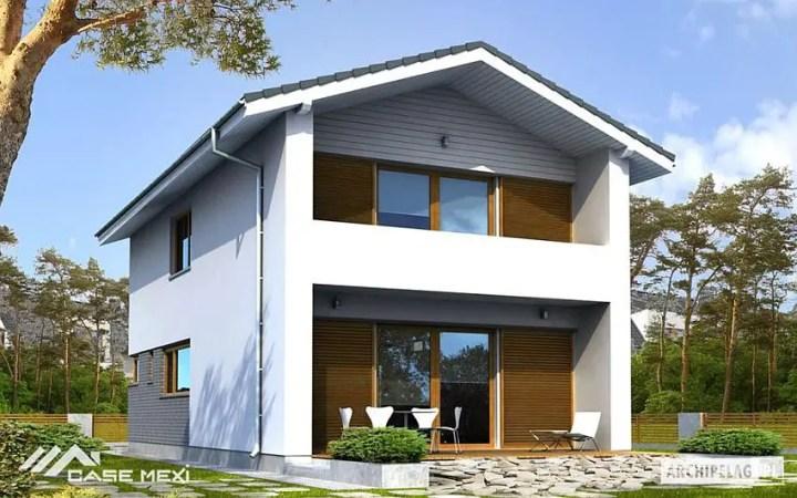 case-mici-cu-etaj-small-two-story-house-plans-6