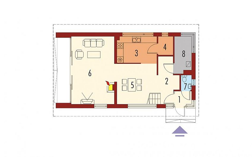 case-mici-cu-etaj-small-two-story-house-plans-7