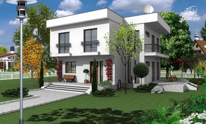 case-mici-cu-etaj-small-two-story-house-plans-9