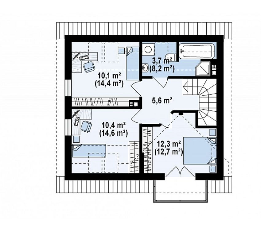 case-mici-small-house-plans-10