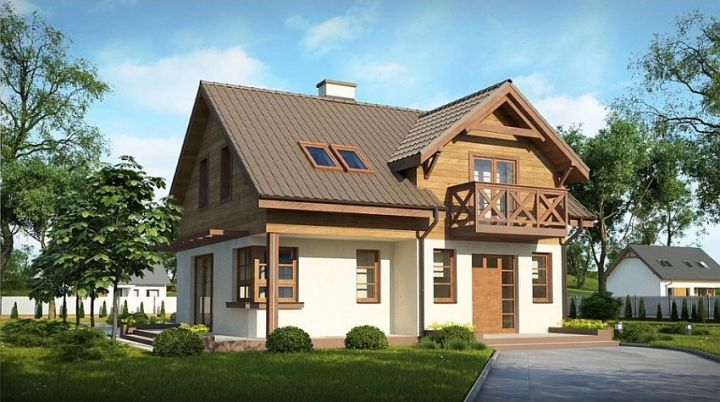 case-mici-small-house-plans-7