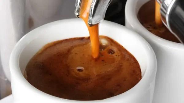 emag-espressoare
