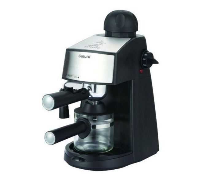 emag-espressoare-2