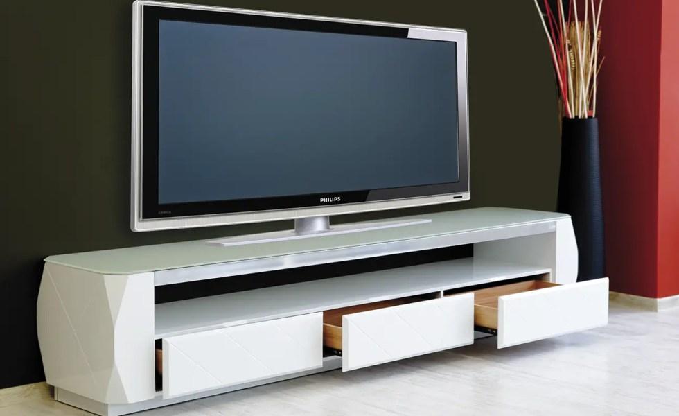 emag-televizor-dormitor