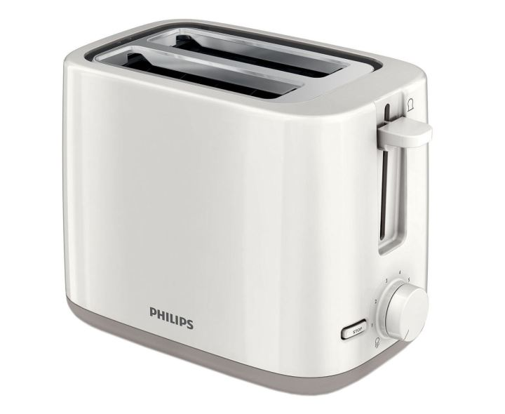 emag-ro-philips-4