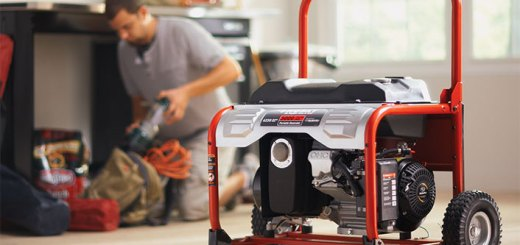 cum alegi un generator ghid