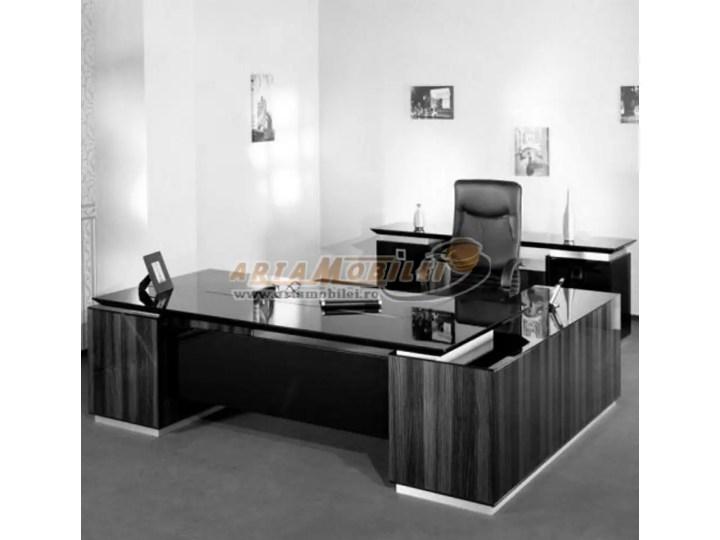 mobilier-birou-managerial-001