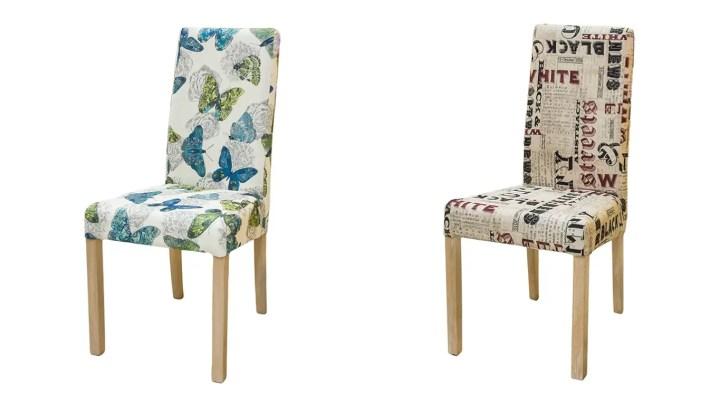 scaune-2
