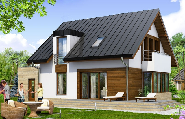 case mici cu trei dormitoare 1