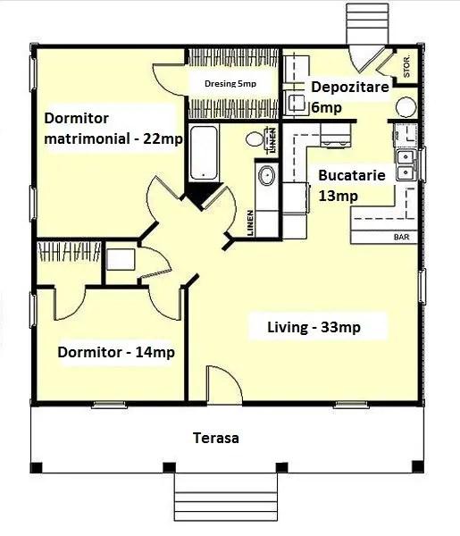 case pentru parinti 2 plan