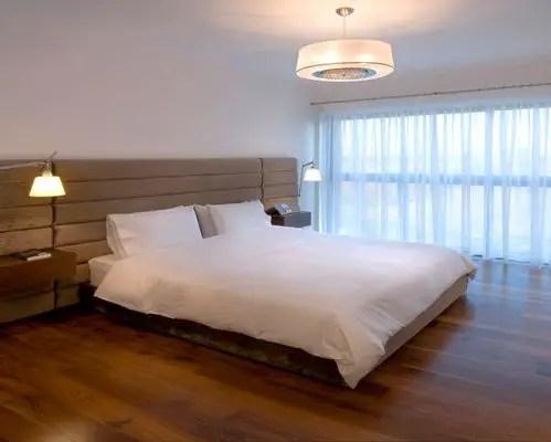 cum iluminezi dormitorul 2