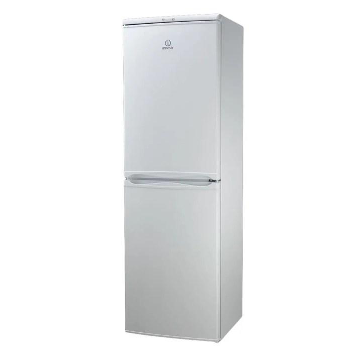 emag-frigidere-3