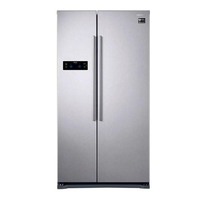 emag-frigidere-5