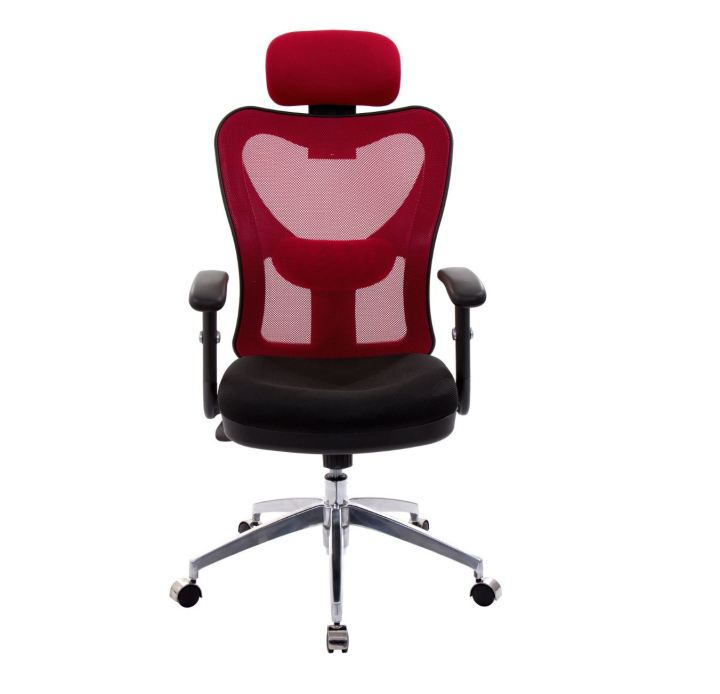 emag-scaune-directoriale-6