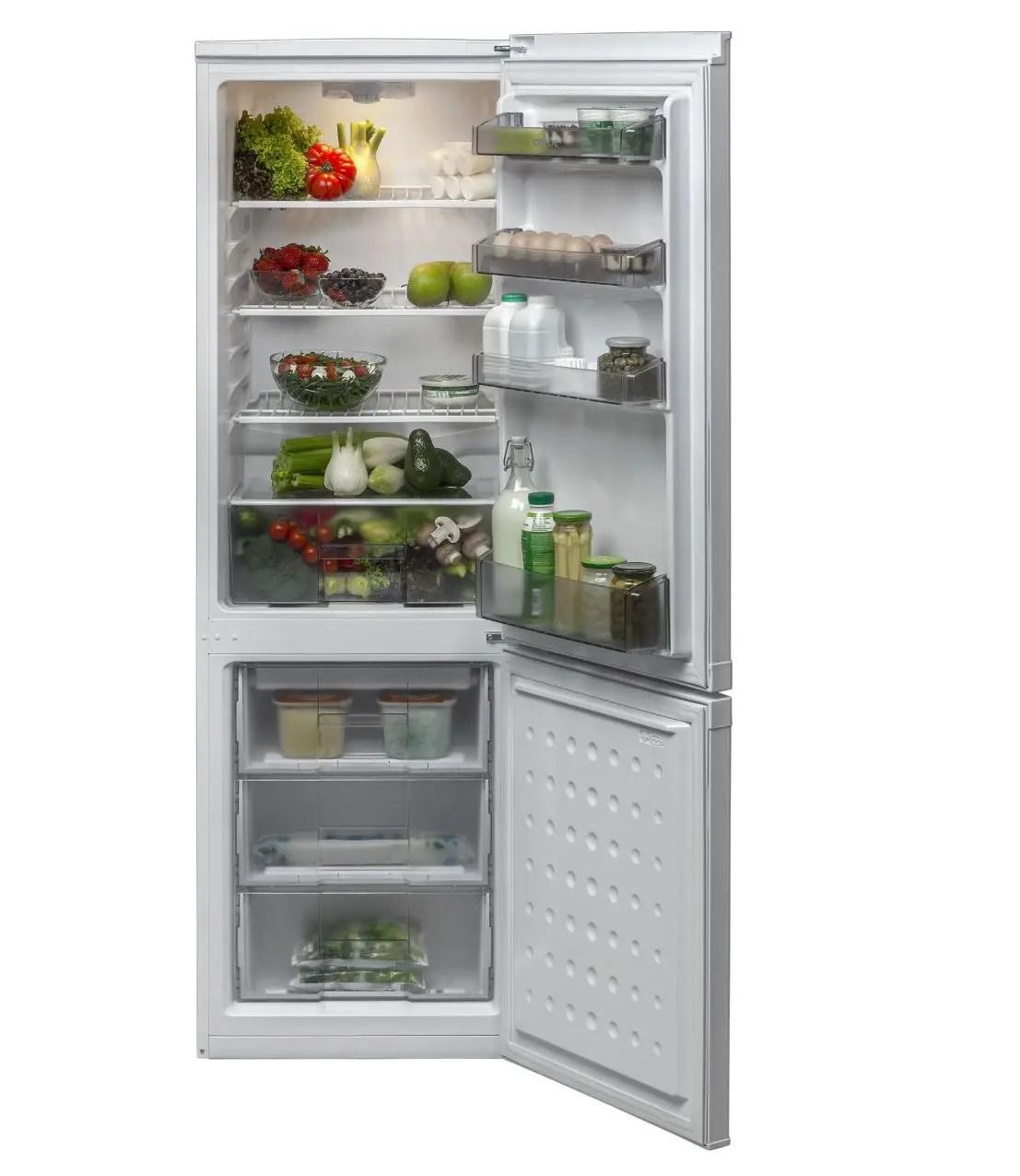 emag-ro-frigidere-3