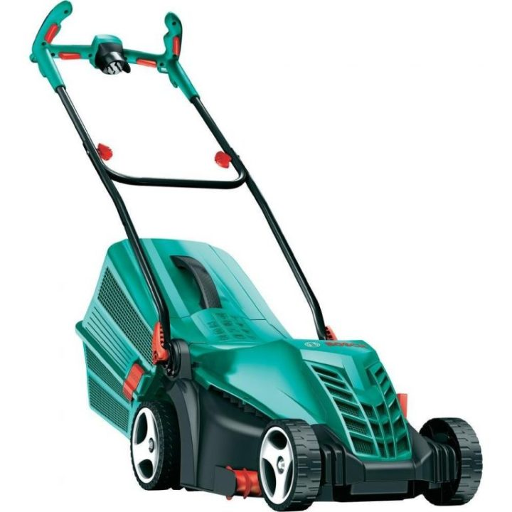 masina-de-tuns-iarba-eletrica-768x768