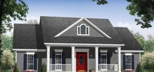 proiecte de case cu 5 camere 3