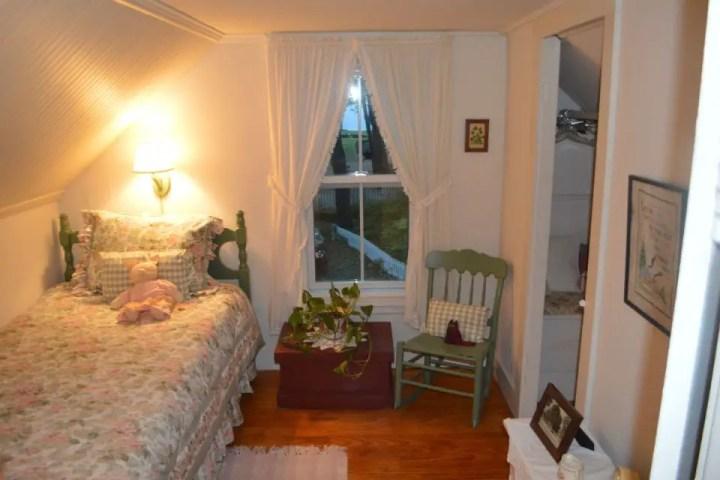 proiecte de case mici si cochete 3 dormitor