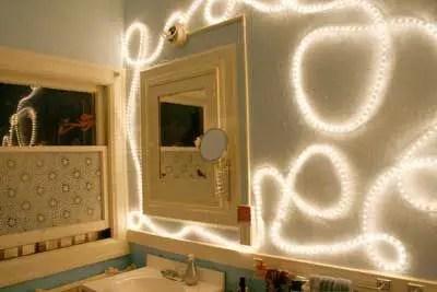 cablu-luminos-baie