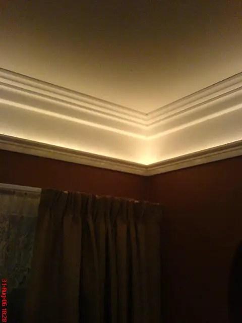 cablu-luminos-tavan-1