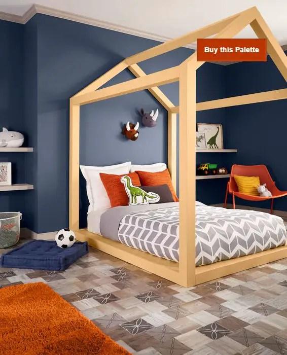 culorile-anului-2017-in-design-interior-incredere-3