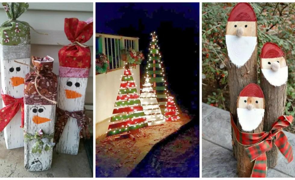 decoratiuni pentru exteriorul casei