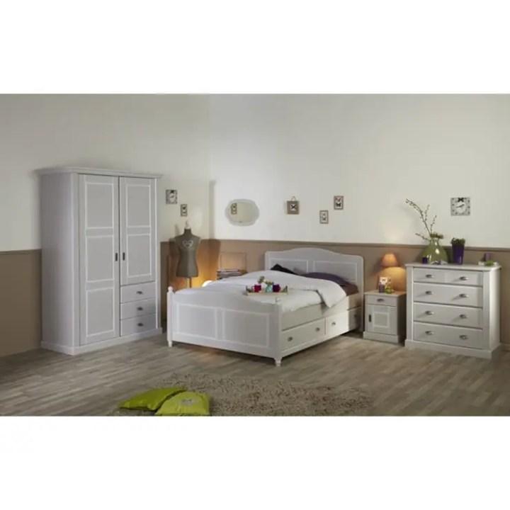 dormitor-alb