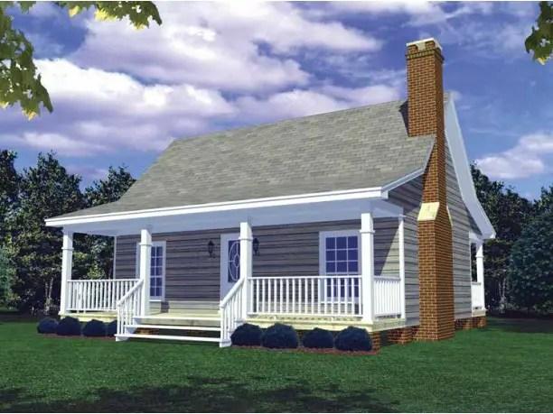 modele de case mici pentru parinti 3
