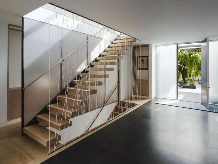 proiecte de case luminoase 2 interior