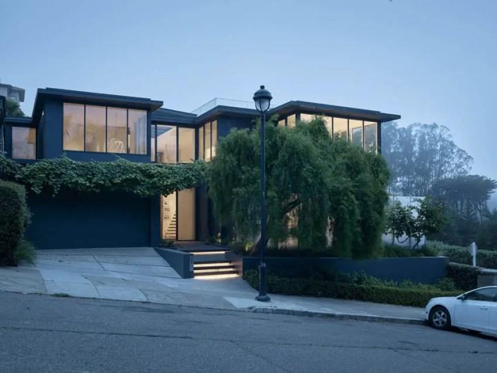 proiecte de case luminoase 2