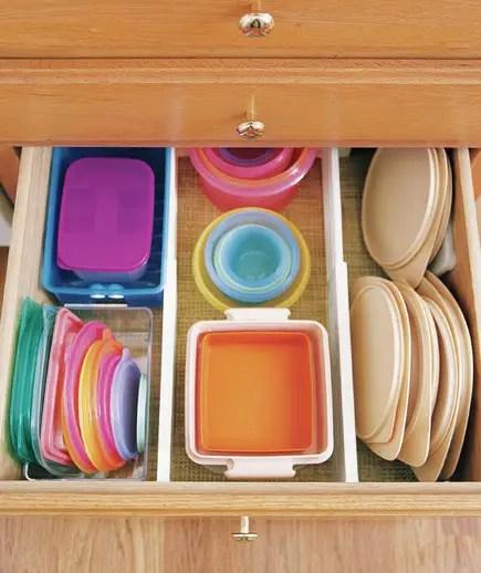 Solutii de organizare in bucatarie 6