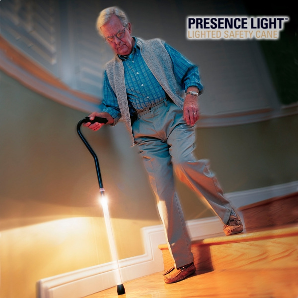 baston-luminos-presence-light