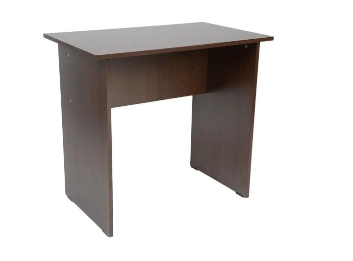 emag-mobilier-1