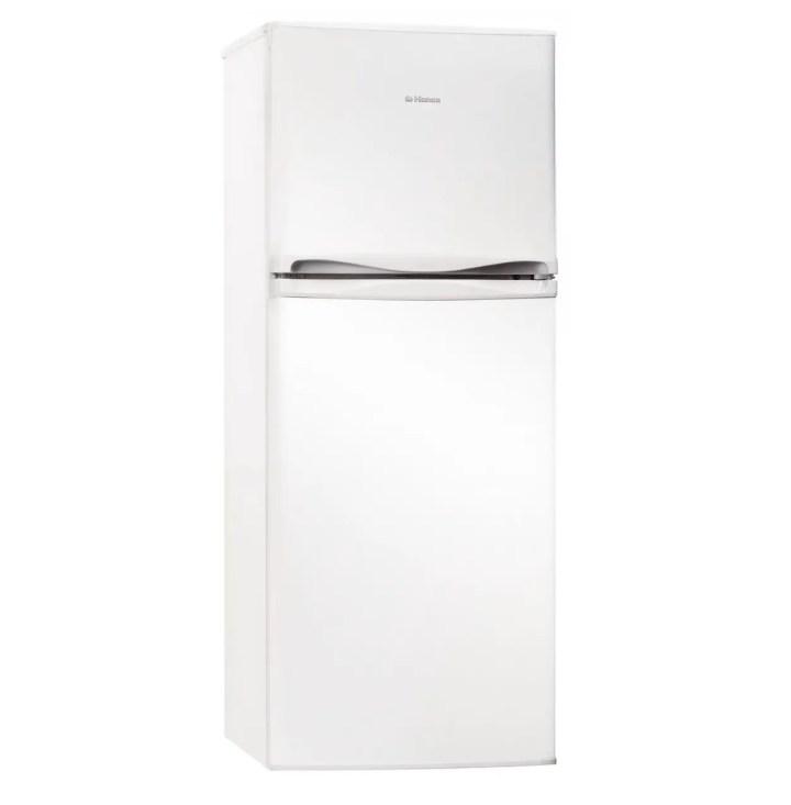 emag revolutia preturilor frigidere 2