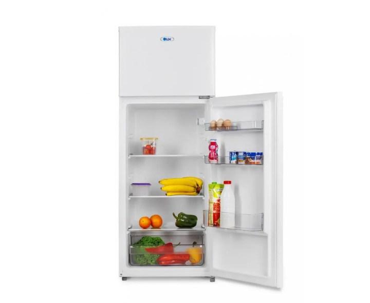 emag revolutia preturilor frigidere 4