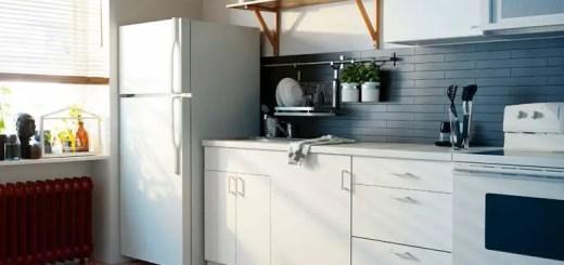 emag revolutia preturilor frigidere