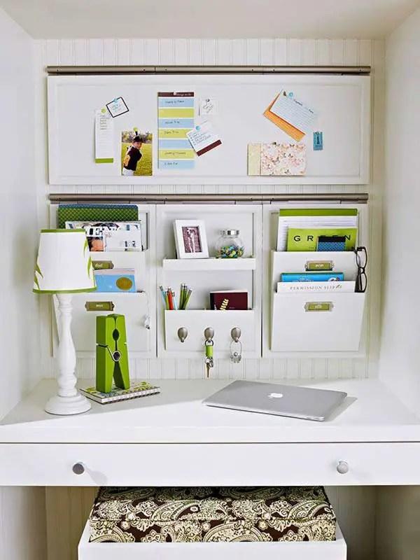 idei-de-organizare-in-birou-15