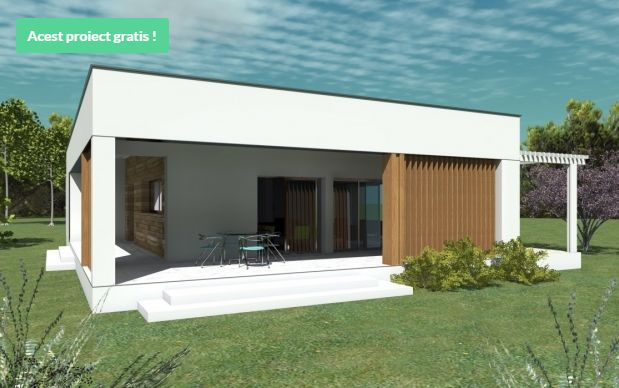 proiecte de case pentru familii cu un copil