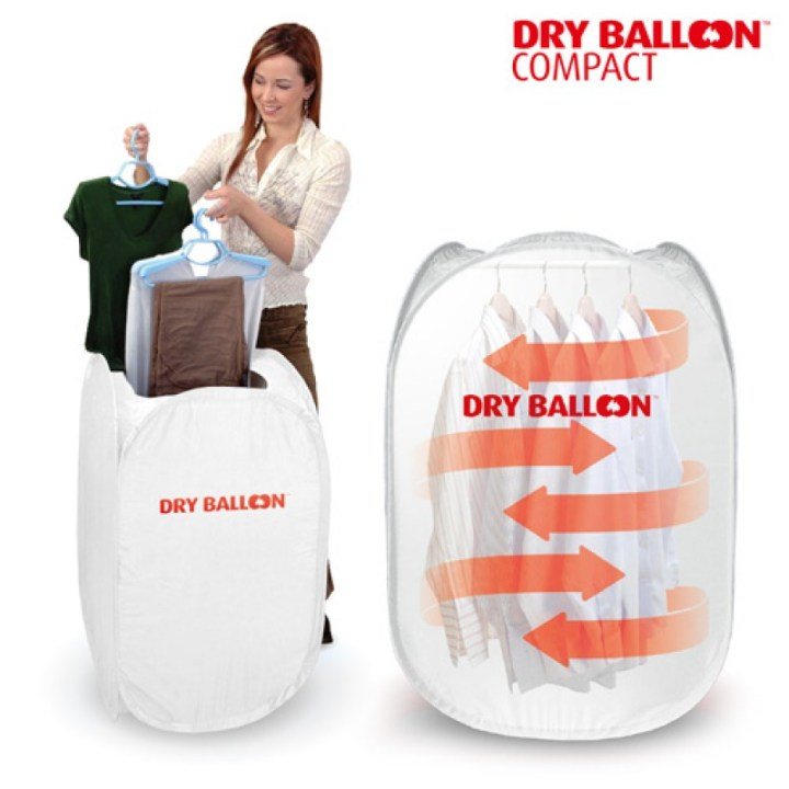 uscator-electric-de-rufe-dry-balloon-compact