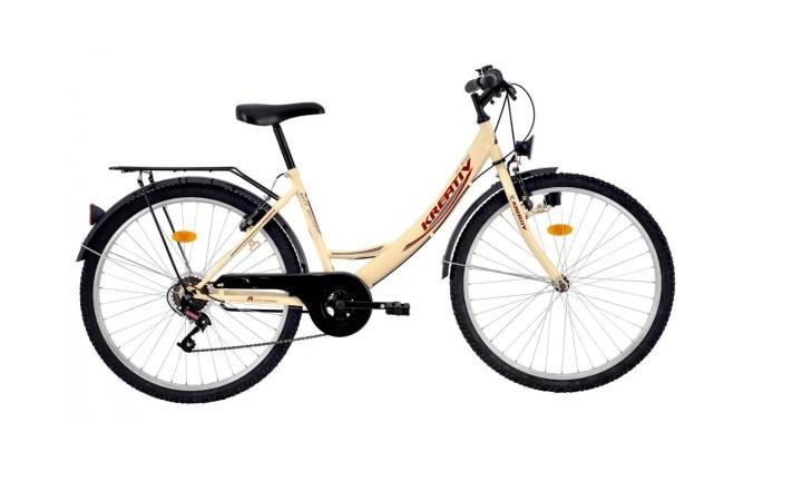 emag biciclete 4