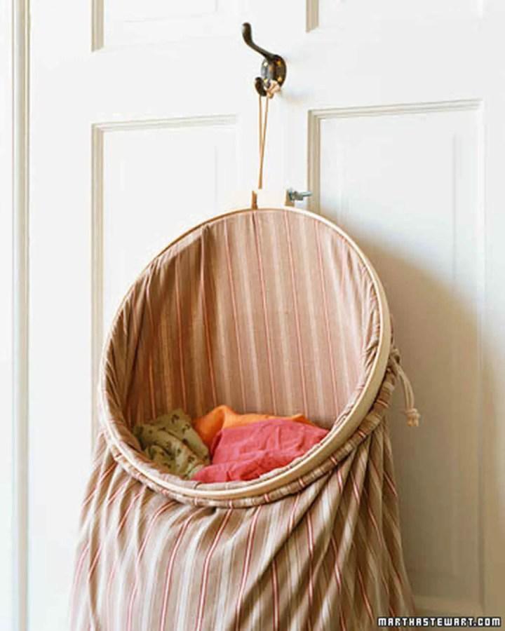idei de organizare in dormitor