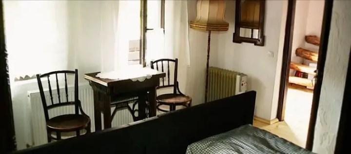 modele de case bucovinene